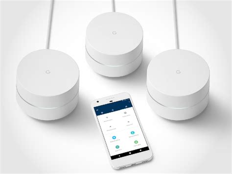 googo wifi wifi is just the product to embrace mesh
