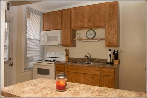 used kitchen cabinets pa kitchen cabinets pittsburgh pennsylvania kitchen decoration