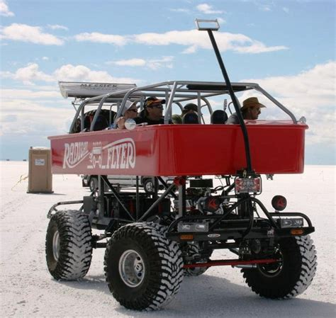 little monster truck videos 10 best images about radio flyer wagons on pinterest