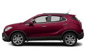Encore Buick Price 2013 Buick Encore Price Photos Reviews Features