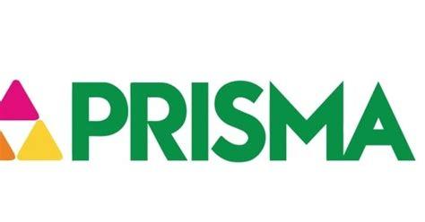 Prism For Iphone 4 5 6 prisma apk app android iphone ios pc autos post