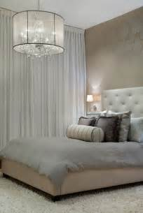 Grey Bedroom Ideas Decorating South End Glamorous Bedroom Renovation Amp Design