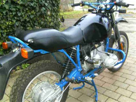 Motorrad Gespann Gebraucht Bmw by Motorrad Gespann Bmw R 65 Gs Motorrad Gespann Bestes