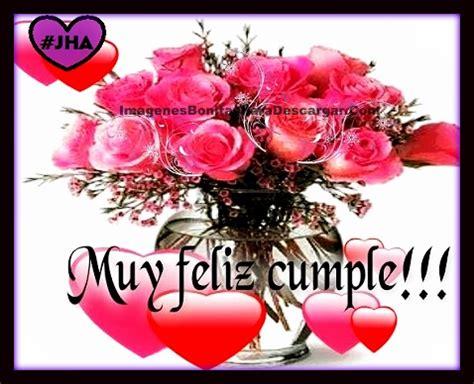 imagenes de flores para enviar por whatsapp tarjetas de flores para cumplea 241 os para enviar por