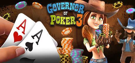 scaricare governor  poker  completo gratis pdligure
