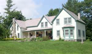 Small Homes For Rent In Maine The Maine Farm House 7 Bedroom 87567 Find Rentals