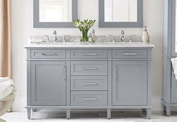 discount bathroom vanities mississauga how to choose a bathroom vanity