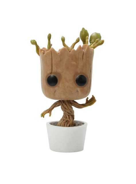 i am groot bobblehead 59 best images about rocket and groot on