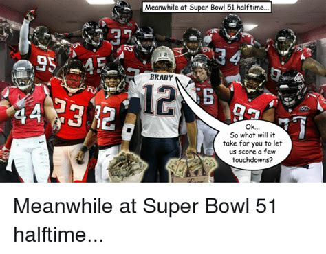 Super Bowl 51 Memes - eagles superbowl meme ma