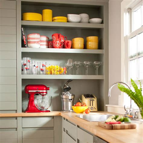 storage for kitchen appliances how to store kitchen appliances popsugar home
