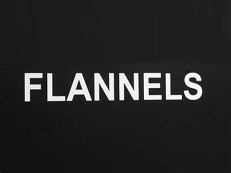 Top Gifts For Men 2016 by Flannels Discount Code All Active Discounts In May 2016