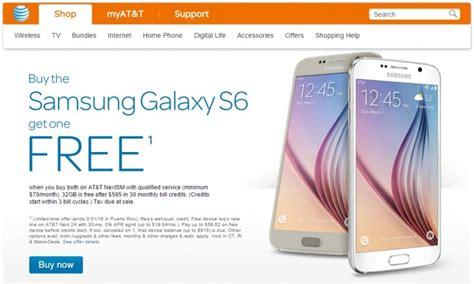 Harga Samsung S7 Edge Pertama Keluar mendapatkan s6 galaxy gratis dengan setiap saat ini