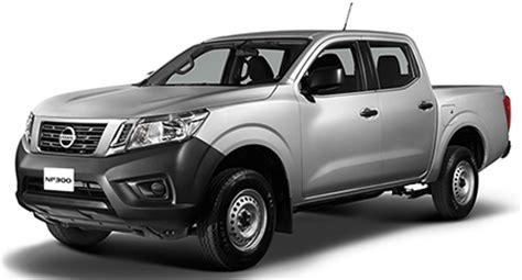 camioneta nissan doble cabina 2016 2017 nissan np300 doble cabina 1503mm bakflip mexico