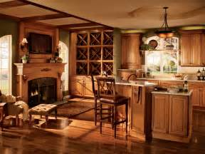 Classic Kitchens Cabinets by Classic Traditional Kitchen Cabinets Style Traditional
