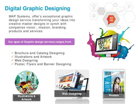 new publications ebook formatting illustrations and epub conversion services and ebook formatting and digital