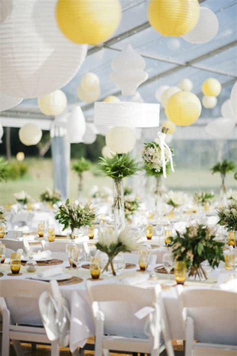 light yellow wedding lovebeauty