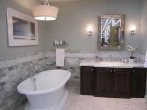 Bathroom Ideas Paint Sherwin Williams Bathroom Paint Bathroom Design Ideas