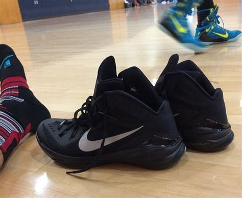 basketball shoe reviews 2014 nike hyperdunk 2014 performance review weartesters