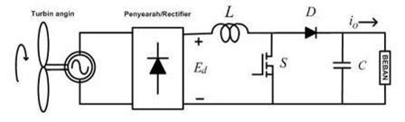 dioda raket nyamuk dioda penaik tegangan 28 images membongkar raket nyamuk elektrologi topologi penaik
