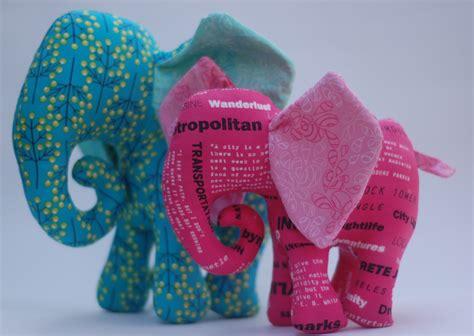 fabric elephant pattern free studio update whileshenaps com