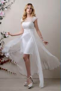 wedding short dresses dress fa
