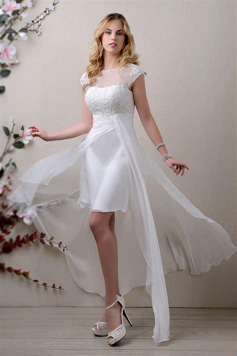 Shop Designer Wedding Dresses by Designer Wedding Dresses Bridesmaid Dresses
