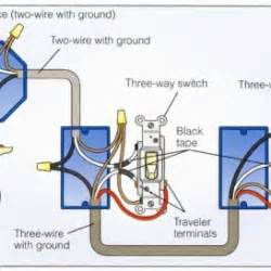 a 3 way timer switch wiring diagram wiring diagram