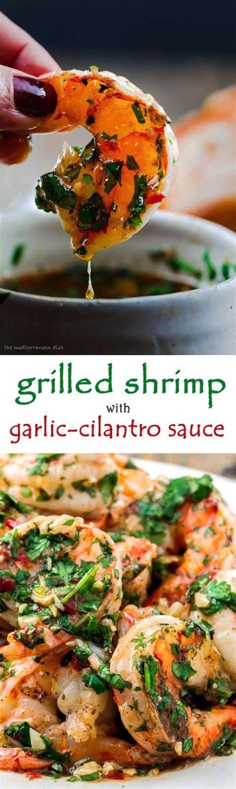 quick delicious appetizers best 25 shrimp ideas on