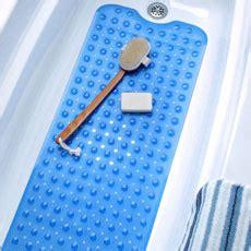 bath shower mat bathroom accessories bathroom accessory sets