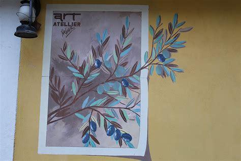 Kaca Biru gambar bunga kaca warna biru bahan sketsa gambar