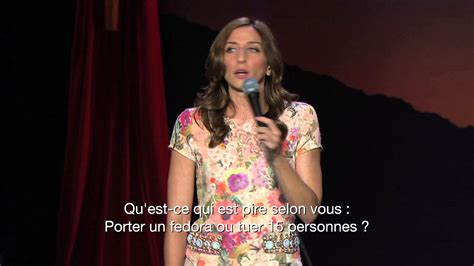 chelsea peretti one of the greats trailer chelsea peretti one of the greats main trailer
