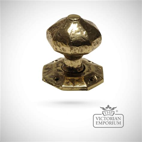cast brass door knob door knobs and door handles
