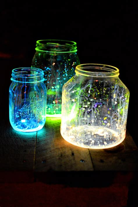 mason jar home decor ideas 28 diy mason jars home d 233 cor ideas shelterness