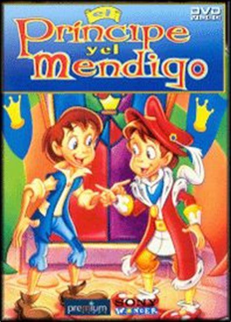 espa a cuento el principe y el mendigo parte 1 de 3 libros famosos el principe y el mendigo