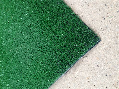 Mat Grass by Artificial Grass Mat Greengrocers Grass 6ft X 3ft
