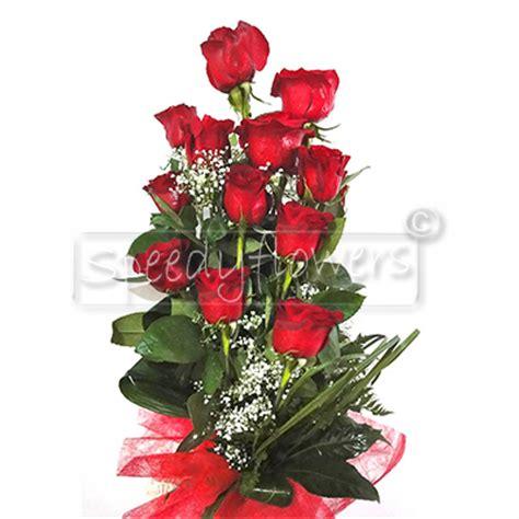 mazzo di fiori per laurea invio fiori per laurea regalare mazzo di fiori per laurea