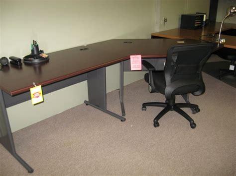 hon corner desk hon corner desk ptci classifieds