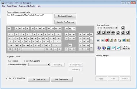 keyboard layout qtcreator keyboard layout creation software super user