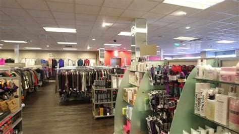 Maxx Shop by See Inside Prestatyn S Tk Maxx Store Which Opens This Week