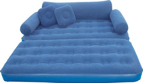 air sofa bed air bed sofa smileydot us
