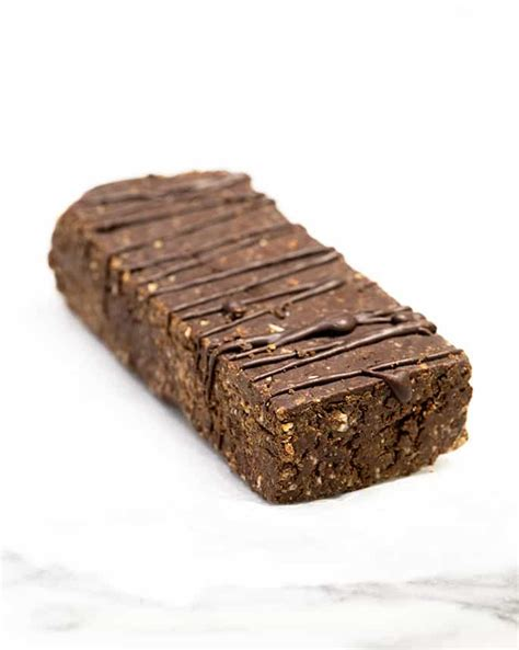 protein bars protein bars low carb easy recipe tons of