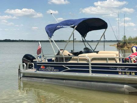 fishing boat for sale alberta manitou pontoon boats for sale alberta