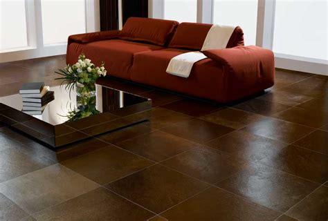 Living Room Floor Tile | interior design ideas living room flooring tips house