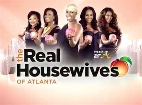 rhoa recap the real housewives of atlanta s7 ep2 no recap the real housewives of atlanta s7 e1 bye bye and