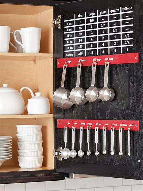affordable kitchen storage ideas affordable kitchen storage ideas charts spoons and hooks