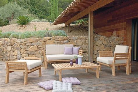 Merveilleux Mobilier De Jardin Unopiu #1: 600.jpg