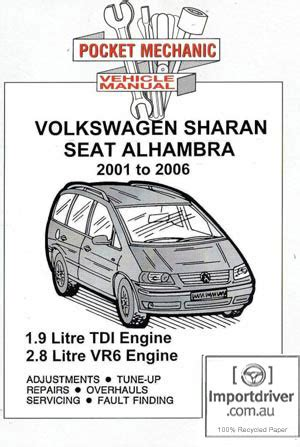gallery vw sharan workshop manual free download virtual online reference free download program vw sharan workshop manual free atlantabackuper