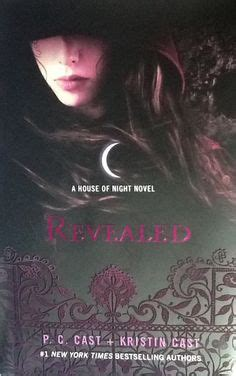 revealed house of night house of night novels by pc cast and kristen cast books worth reading pinterest