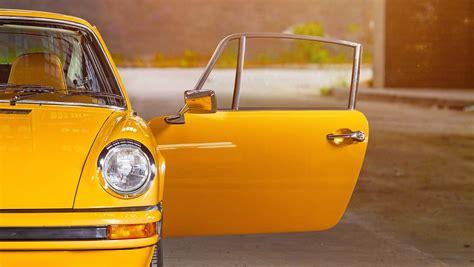 Autoversicherung Auto Wechseln by Wann Und Wie Die Autoversicherung Wechseln Wir Haben Die
