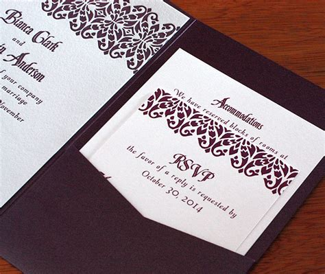 Special Wedding Invitation Card by Wedding Invitation Special Discounts For July